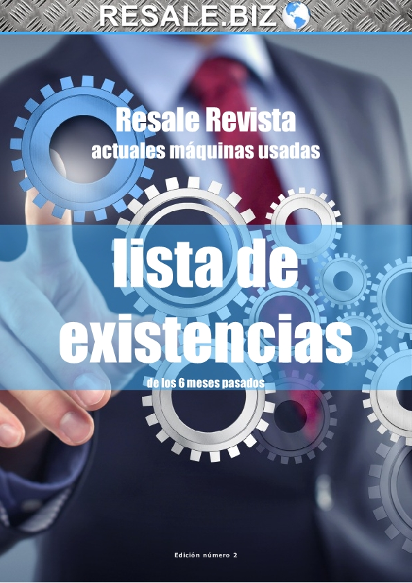 Resale Revista